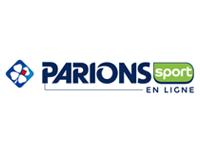 ParionsSport logo