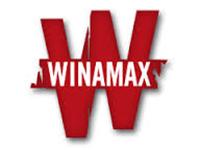 Winamax logo small