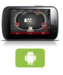 Android App Winamax
