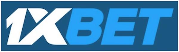 1xBet grand logo
