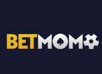 betmomo logo