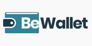BeWallet paiement bookmaker