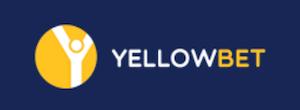 Yellowbet
