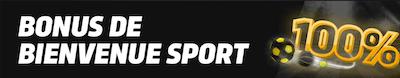Premier Bet bonus sport