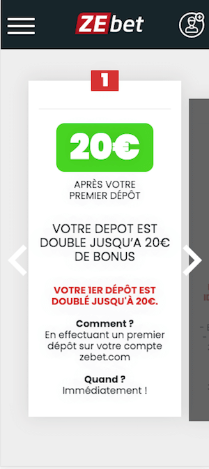 zebet com bonus