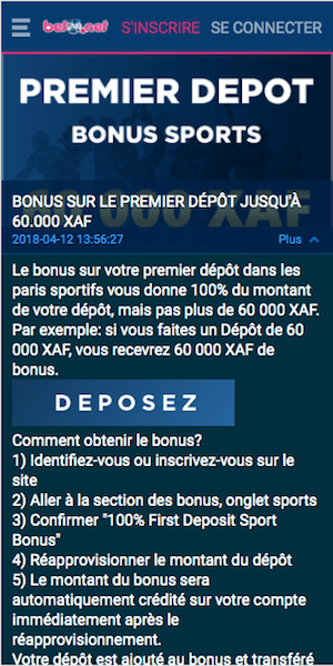 bet241 bonus