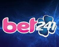 bet241